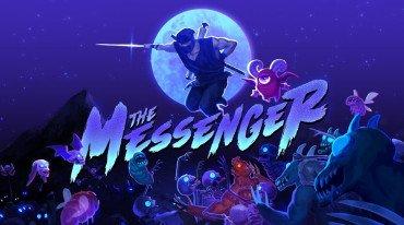 Ημερομηνία κυκλοφορίας για το The Messenger