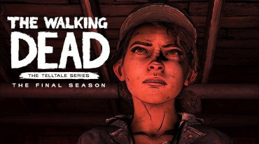 Επανεκκίνηση των διαδικασιών ανάπτυξης του The Walking Dead