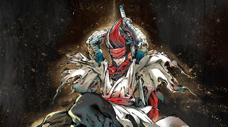 H PlatinumGames ανακοίνωσε το World of Demons