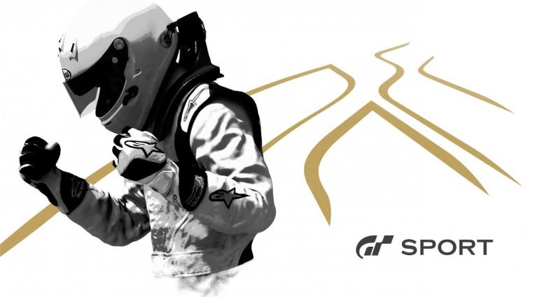 Gameplay videos από την closed beta του Gran Turismo Sport