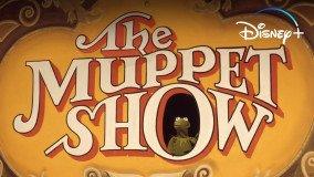 Το The Muppet Show έρχεται τον Φεβρουάριο στο Disney+ (trailer)