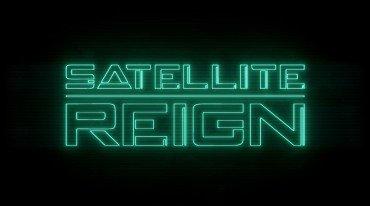 Δωρεάν στο Humble Bundle το Satellite Reign