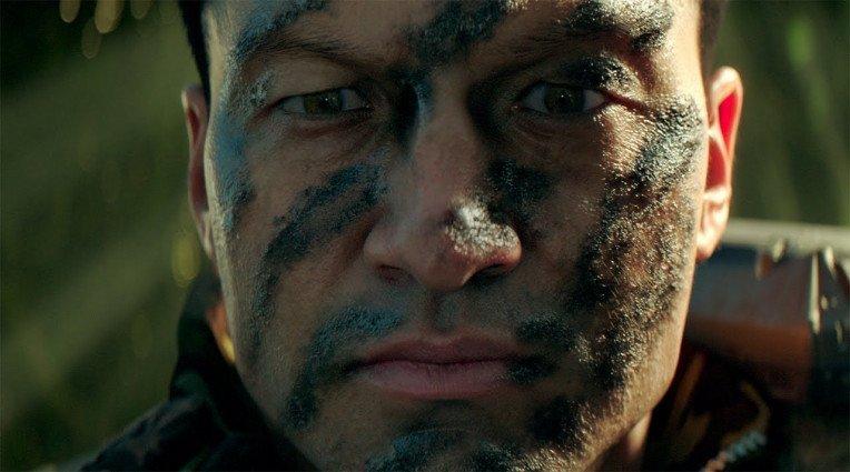 Launch gameplay trailer για το Call of Duty: Black Ops 4