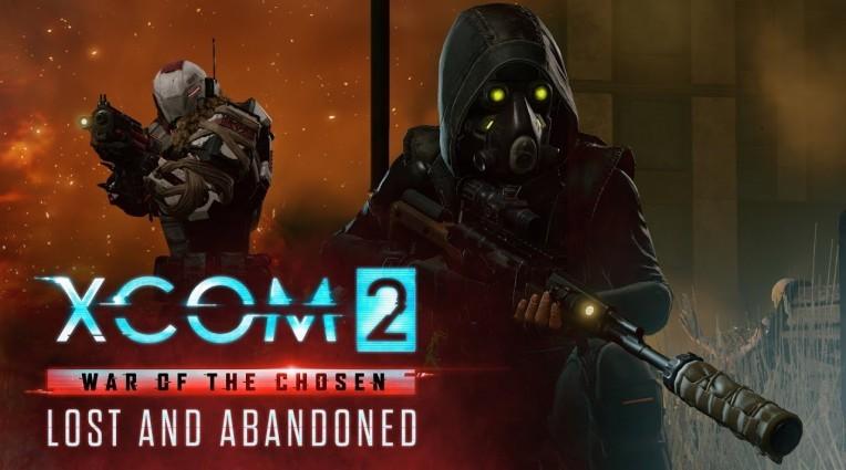 Νέο gameplay video για το XCOM 2: War of the Chosen
