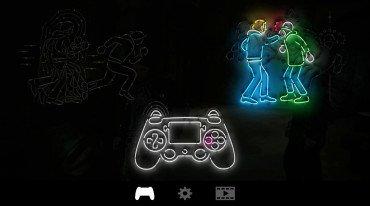 Πληροφορίες για το gameplay του The Quiet Man