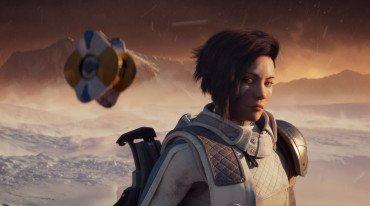 Αποκαλύφθηκε το Warmind expansion του Destiny 2