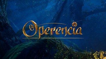 Ανακοινώθηκε το Operencia: The Stolen Sun
