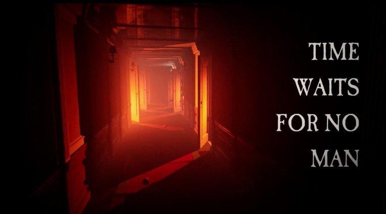 Trailer και developer diary για το Layers of Fear 2