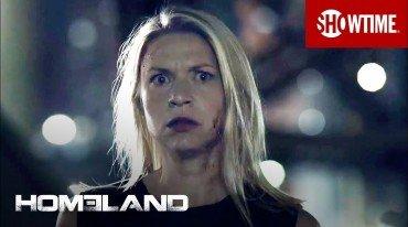 Homeland: Στις 11 φεβρουαρίου η πρεμιέρα της 7ης σεζόν