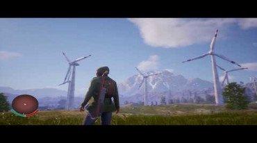 Νέοι τίτλοι στην υπηρεσία Xbox Game Pass το Μάιο