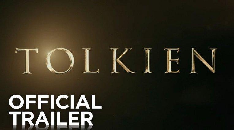 Επίσημο trailer για τη βιογραφία του J.R.R. Tolkien