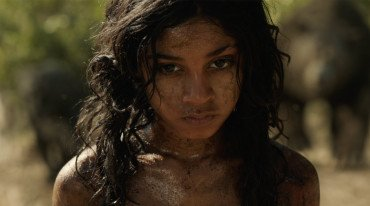 Πρώτο trailer για την ταινία Mowgli του Andy Serkis