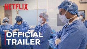 Lenox Hill: Trailer για το νέο ντοκιμαντέρ του Netflix