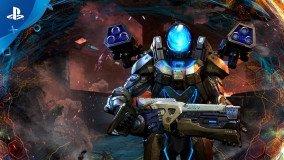Κυκλοφόρησε για PS VR το Drone Striker