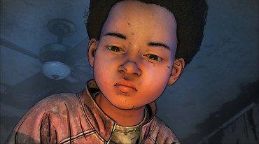 Ελπίδες ολοκλήρωσης του The Walking Dead: The Final Season