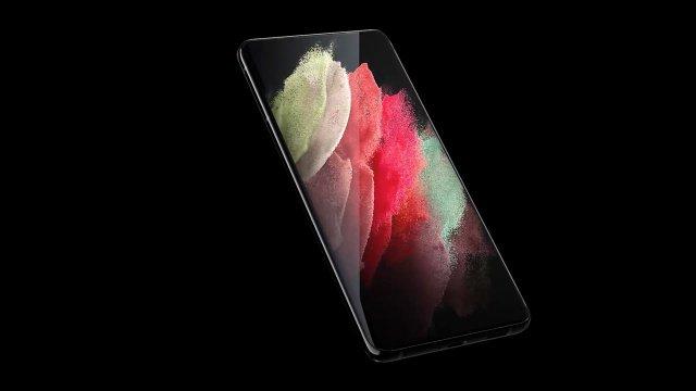 Δείτε συγκεντρωμένα όλα τα επίσημα videos για τα Samsung Galaxy S21 και Samsung Galaxy Buds Pro