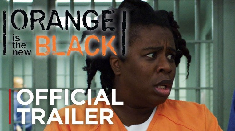 Orange is the New Black: Trailer για την 6η σεζόν