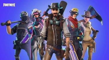H Epic Games συγκεντρώνει τους κορυφαίους παίκτες του Fortnite σε νέο τουρνουά
