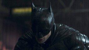 Μέχρι τις αρχές του 2021 θα συνεχιστεί η παραγωγή της ταινίας The Batman