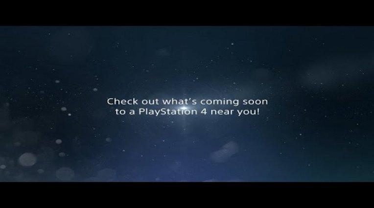 Ημερομηνίες για 3 τίτλους της Nicalis σε PlayStation 4
