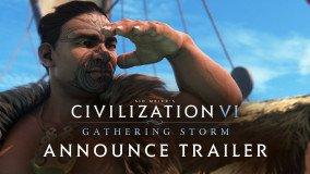 Ανακοινώθηκε το δεύτερο expansion του Sid Meier's Civilization VI
