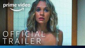 Η Madison Iseman στο προσκήνιο του trailer για τη σειρά I Know What You Did Last Summer