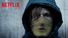 Ημερομηνία και ελληνικό trailer για τη δεύτερη σεζόν του Dark στο Netflix