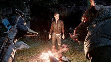 Απαιτήσεις συστήματος για το Mutant Year Zero: Road to Eden σε PC