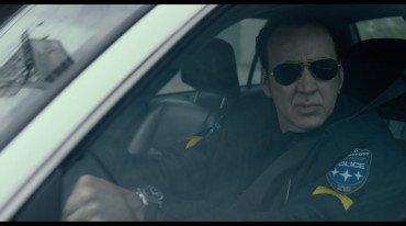 Ο Nicolas Cage πρωταγωνιστεί στην ταινία 211