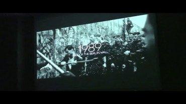 Το Ancestors: The Humankind Odyssey εμφανίστηκε στο Reboot Develop