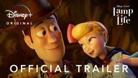 Το prequel του Toy Story 4 στο Disney+ εξηγεί τι έγινε στην Bo Peep (trailer)