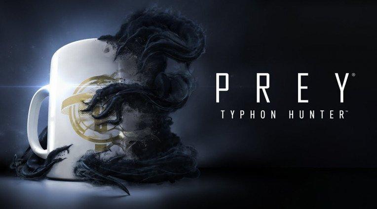 Προσθήκη multiplayer mode στο Prey