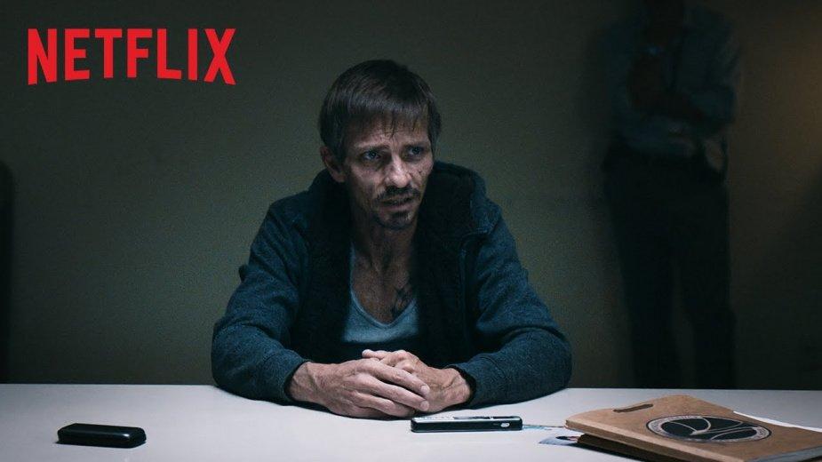 El Camino: Ανακοινώθηκε η ταινία sequel του Breaking Bad στο Netflix (ελληνικό trailer)