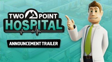 Σε διαδικασία ανάπτυξης το Two Point Hospital