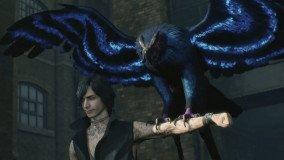 Συνεχίζεται και στο Devil May Cry 5 η συνεργασία της Capcom με τον HYDE