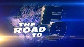 Πρώτο teaser για το Fast & Furious 9 (trailer)
