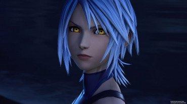 Νέο σύντομο trailer για το Kingdom Hearts III
