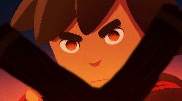 Ανακοινώθηκε το Non-violent, spaghetti-western stealth game El Hijo