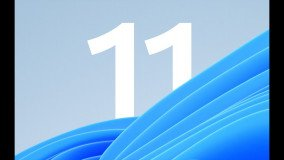 Αποκαλυπτήρια για τα Windows 11 της Microsoft (trailer)