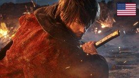 Ανακοινώθηκε το Final Fantasy XIV: Shadowbringers