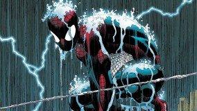 PSX 2017: Behind the scenes trailer για το Spider-Man