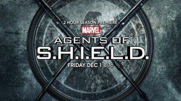 Trailer για την πέμπτη σεζόν του Marvel's Agents of S.H.I.E.L.D.