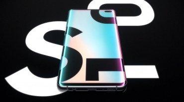 Επίσημα αποκαλυπτήρια για τα Samsung Galaxy S10, S10+, S10e και S10 5G