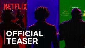 Ο Spike Spiegel εν δράσει στο νέο teaser της σειράς Cowboy Bebop του Netflix (trailer)