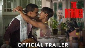 Επίσημο trailer για το ψυχολογικό θρίλερ The Intruder