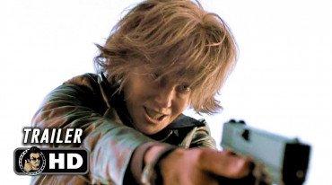 Η Nicole Kidman στο trailer του Destroyer