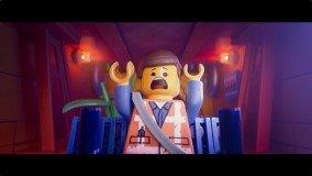 Νέο trailer για το The LEGO Movie 2: The Second Part