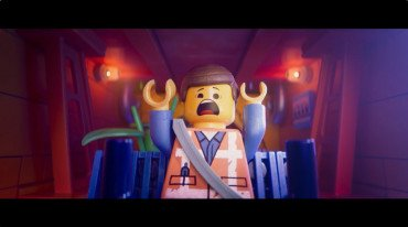 Νέο trailer για το The LEGO Movie 2: The Second Part