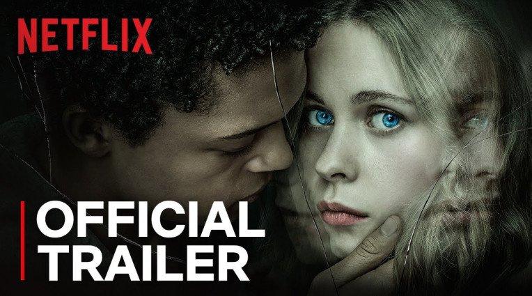 Νέο trailer για τη σειρά The Innocents με τον Guy Pearce