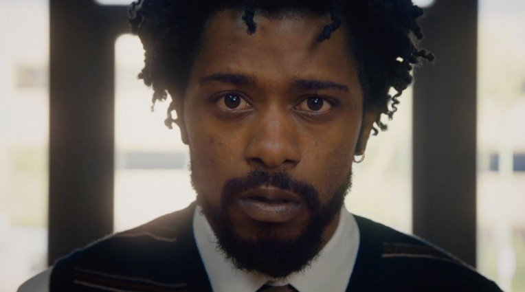 Trailer για το Sorry to Bother You